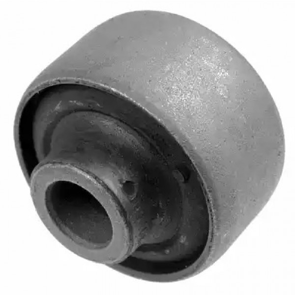Rear Control Arm /Trailing Arm Bush LEMFORDER 22116 01-00
