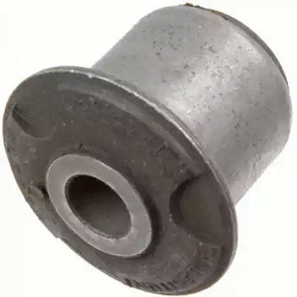 Front Lower Control Arm /Trailing Arm Bush LEMFORDER 22498 01-00