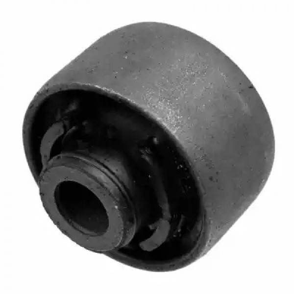 Control Arm /Trailing Arm Bush LEMFORDER 25813 01-00