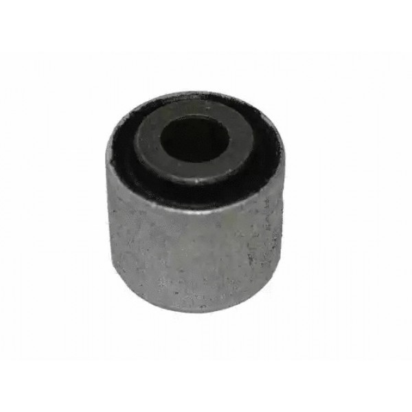 Rear Control Arm /Trailing Arm Bush LEMFORDER 26599 01-00