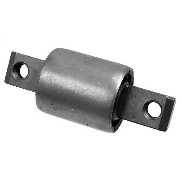 Front Control Arm /Trailing Arm Bush LEMFORDER 26600 01-00
