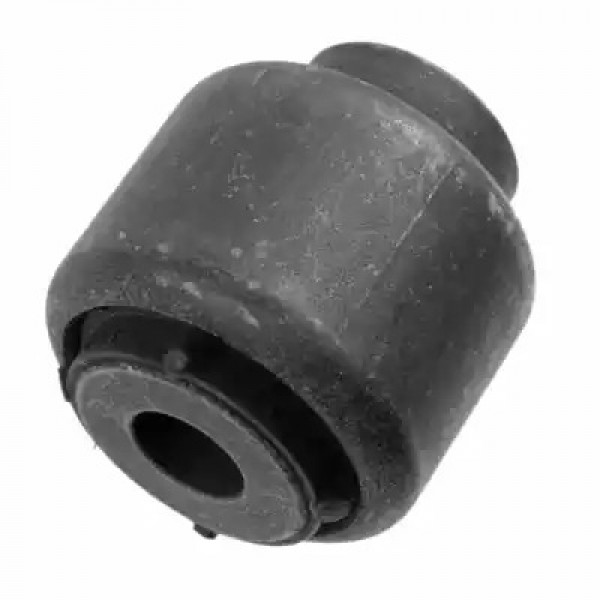 Rear Track Control Arm Bush LEMFORDER 26621 01-00