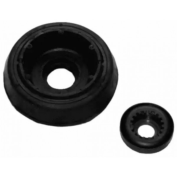 Front Top Strut Mount Kit LEMFORDER 26642 01-00