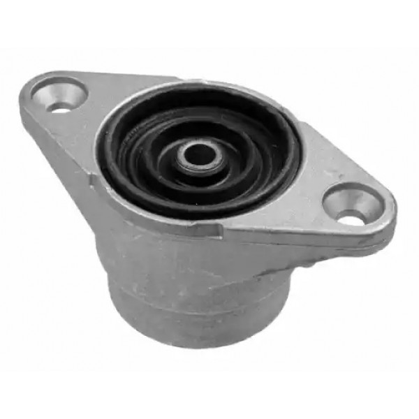 Rear Top Strut Mount LEMFORDER 27189 01-00