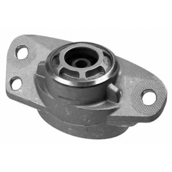 Rear Top Strut Mount LEMFORDER 28254 01-00