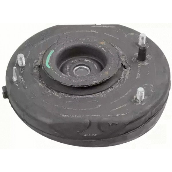 Front Upper Right Top Strut Mount LEMFORDER 28887 01-00