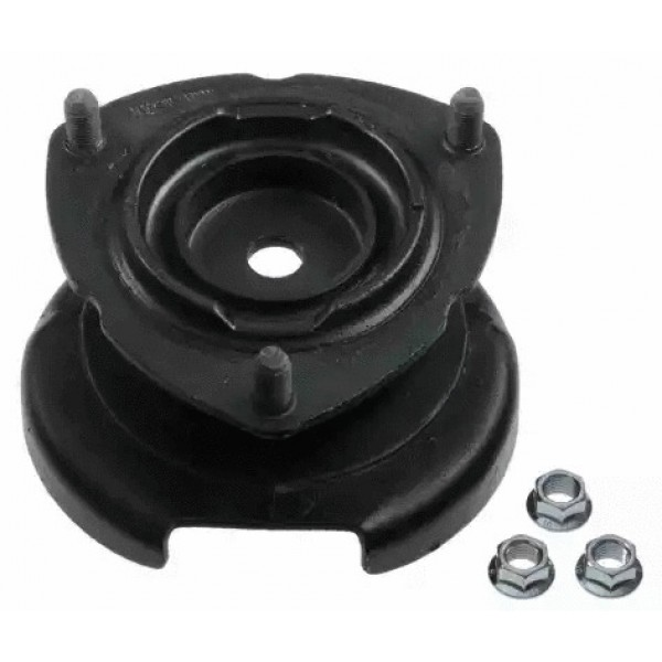 Rear Top Strut Mount LEMFORDER 29332 01-00