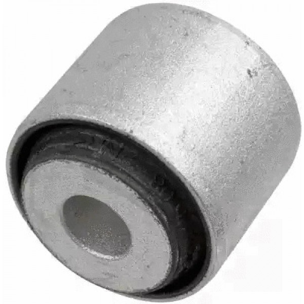 Rear Upper Control Arm /Trailing Arm Bush LEMFORDER 29751 01-00