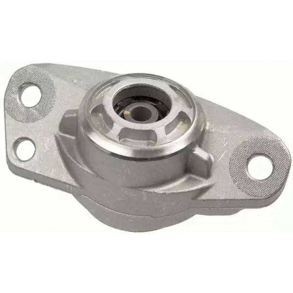Rear Top Strut Mount LEMFORDER 29900 01-00