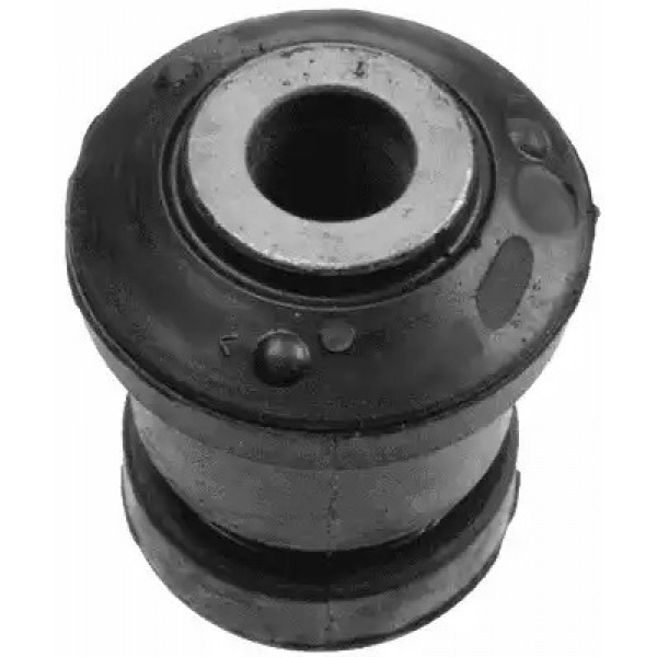 Front Control Arm /Trailing Arm Bush LEMFORDER 29943 01-00