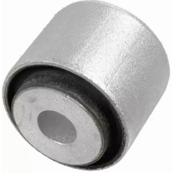 Rear Control Arm /Trailing Arm Bush LEMFORDER 30712 01-00