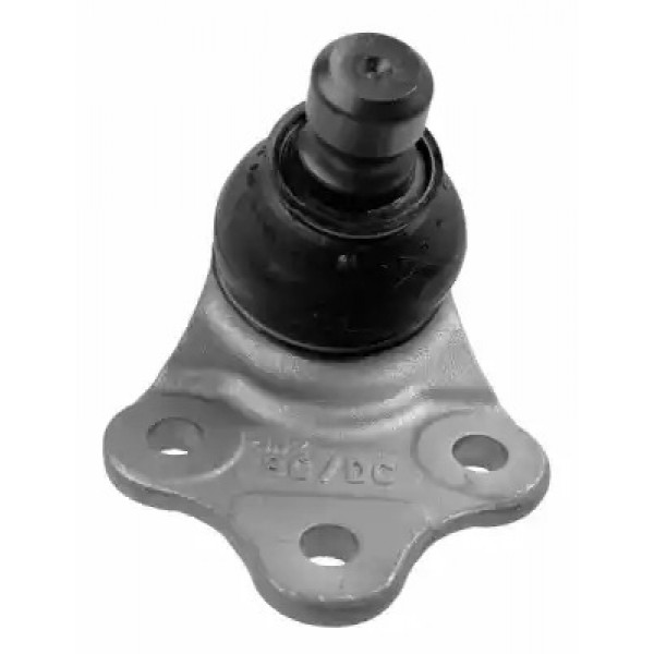 Front Lower Ball Joint LEMFORDER 31009 01-00