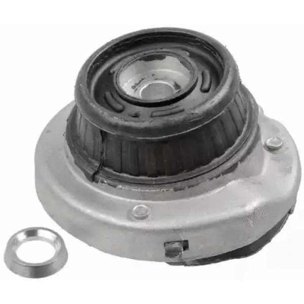 Rear Top Strut Mount LEMFORDER 31042 01-00