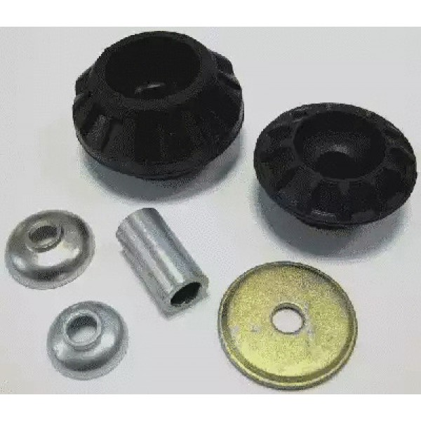 Rear Top Strut Mount Kit LEMFORDER 31093 01-00