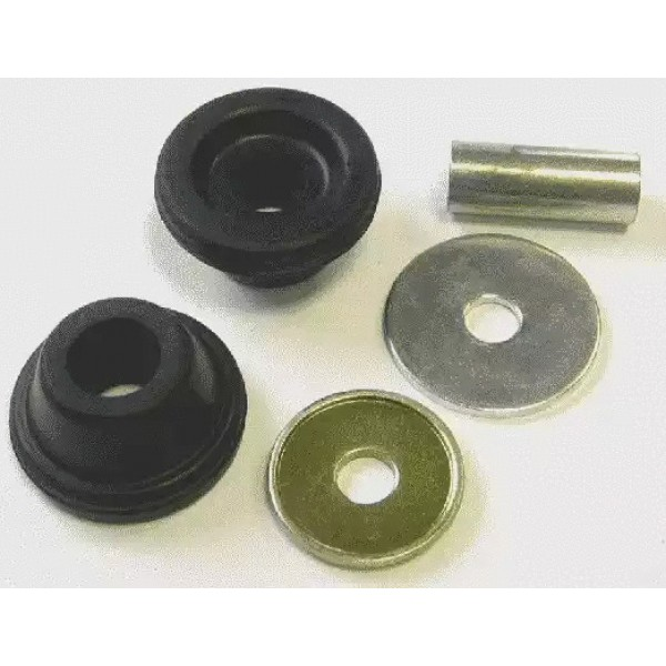 Rear Top Strut Mount Kit LEMFORDER 31123 01-00