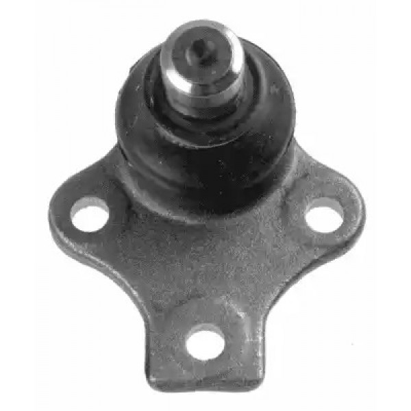 Ball Joint LEMFORDER 31317 01-00
