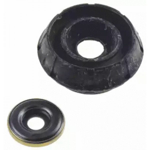 Front Top Strut Mount Kit LEMFORDER 31346 01-00