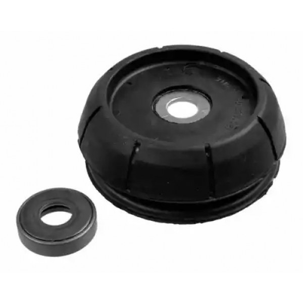 Front Top Strut Mount Kit LEMFORDER 31372 01-00