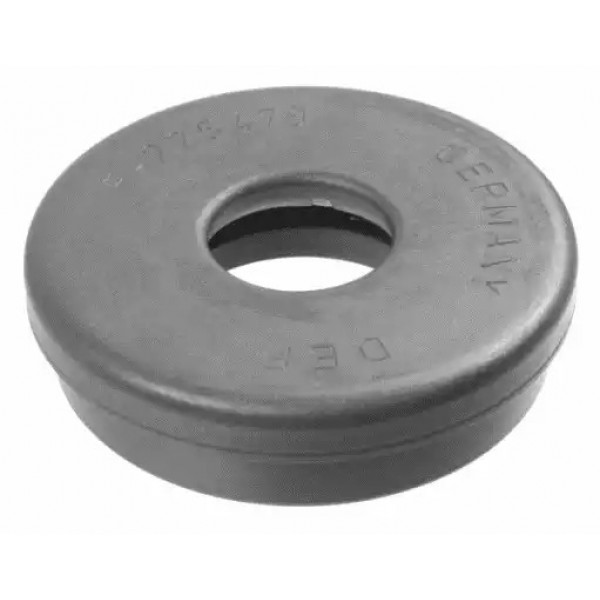 Front Top Strut Mount Anti-Friction Bearing /Support LEMFORDER 31373 01-00