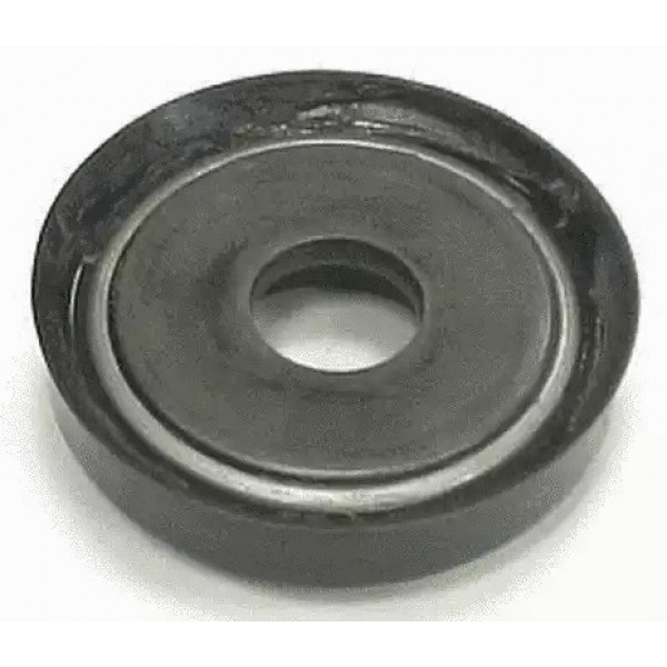 Front Top Strut Mount Anti-Friction Bearing /Support LEMFORDER 31391 01-00