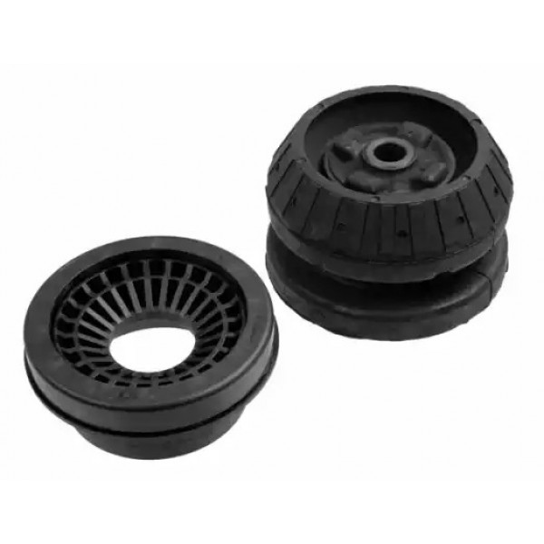 Front Top Strut Mount Kit LEMFORDER 31412 01-00