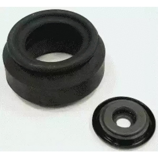 Front Top Strut Mount Kit LEMFORDER 31414 01-00