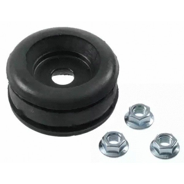 Rear Top Strut Mount LEMFORDER 31436 01-00