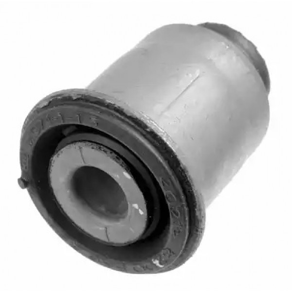 Front Control Arm /Trailing Arm Bush LEMFORDER 31990 01-00