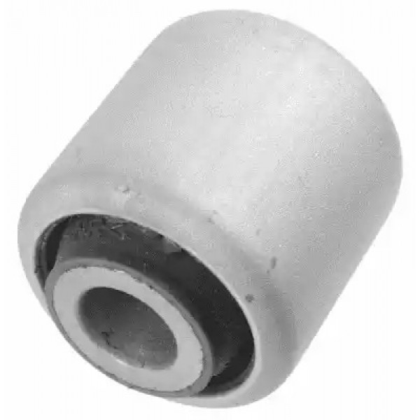 Front Lower Rear Control Arm /Trailing Arm Bush LEMFORDER 33252 01-00