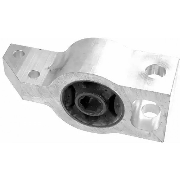 Front Control Arm /Trailing Arm Bush LEMFORDER 34711 01-00