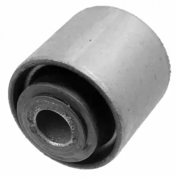 Front Lower Control Arm /Trailing Arm Bush LEMFORDER 35322 01-00