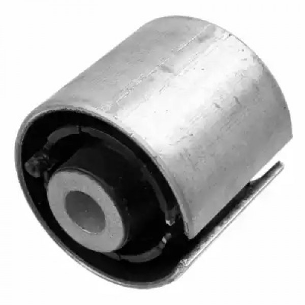 Control Arm /Trailing Arm Bush LEMFORDER 35708 01-00