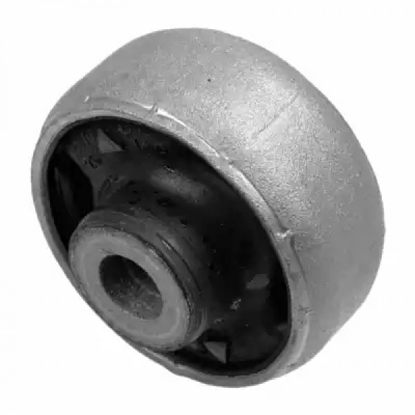 Front Control Arm /Trailing Arm Bush LEMFORDER 35725 01-00