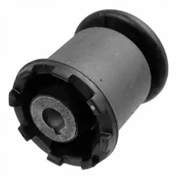 Control Arm /Trailing Arm Bush LEMFORDER 35784 01-00