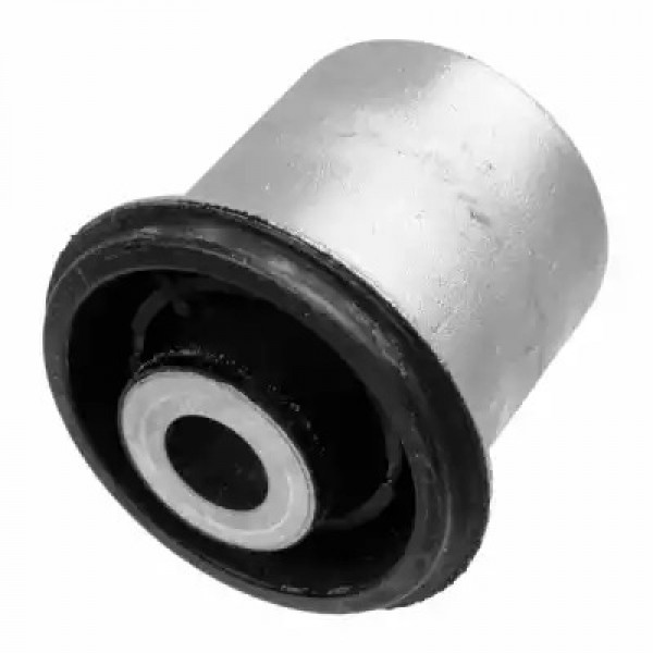 Control Arm /Trailing Arm Bush LEMFORDER 35930 01-00