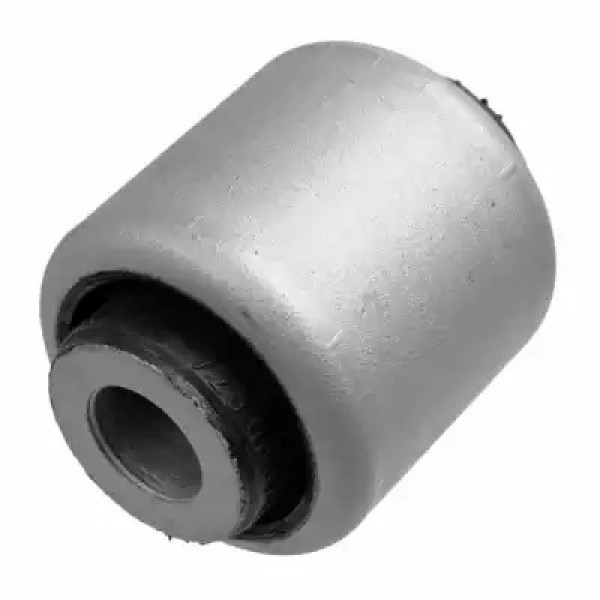 Front Lower Rear Control Arm /Trailing Arm Bush LEMFORDER 36017 01-00
