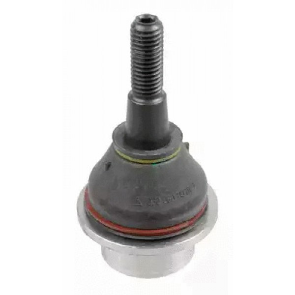Front Ball Joint LEMFORDER 37645 01-00
