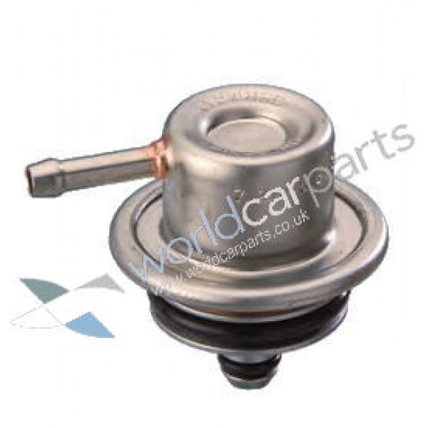 Fuel Pressure Regulator for BMW 3, 5, 7, 8