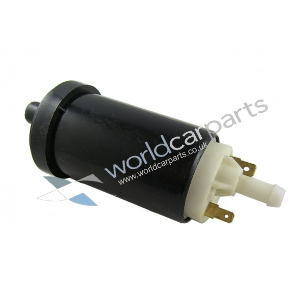 Citroen & Peugeot 106 205 306 Partner Fuel Pump