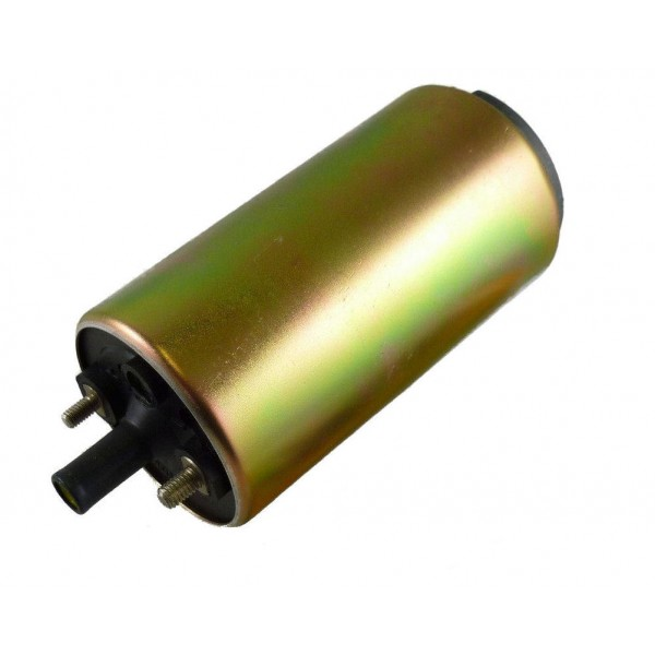 Honda Accord Fuel Pump