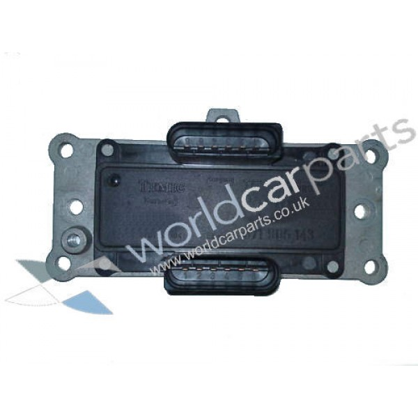 Seat VW Bora Golf Passat Ignition Control Module