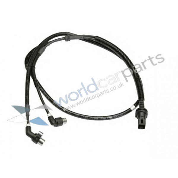 Ford KA Rear ABS Sensor