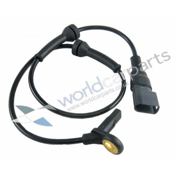 Front ABS Sensor Ford Focus 1.4 1.6 1.8 2.0 RS