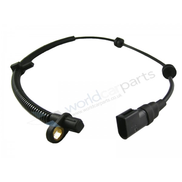 Ford Focus ABS Sensor for rear right