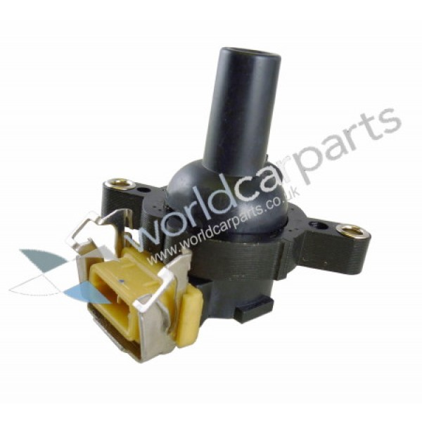 MG ZS ZT Rover 45 75 Range Rover Ignition Coil
