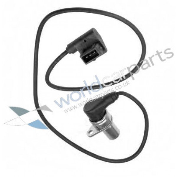 BMW 3 Series E36, 5 Series E34 Crankshaft Sensor