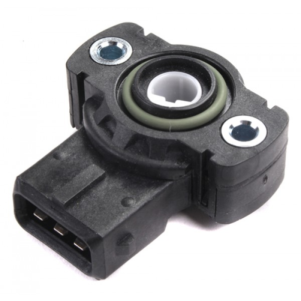 Throttle Position Sensor for BMW 3, 5, 7, Z3