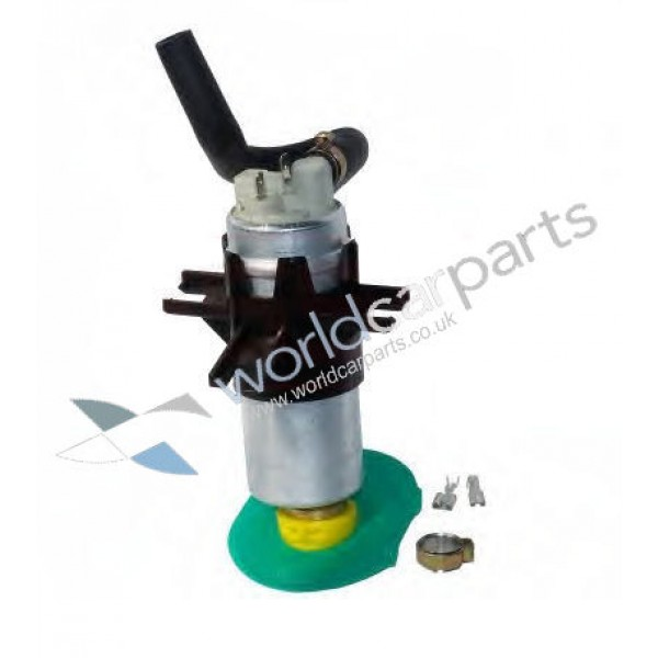 BMW 3 Series (E36)  Fuel Pump