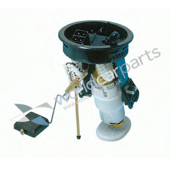 Fuel Pump Assembly with Sender Unit for BMW 3 Series E36