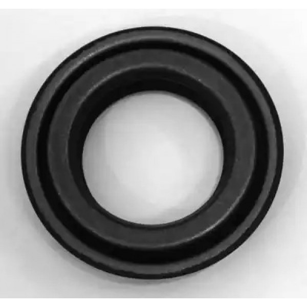 Differential Shaft Seal CORTECO 19037088B-00